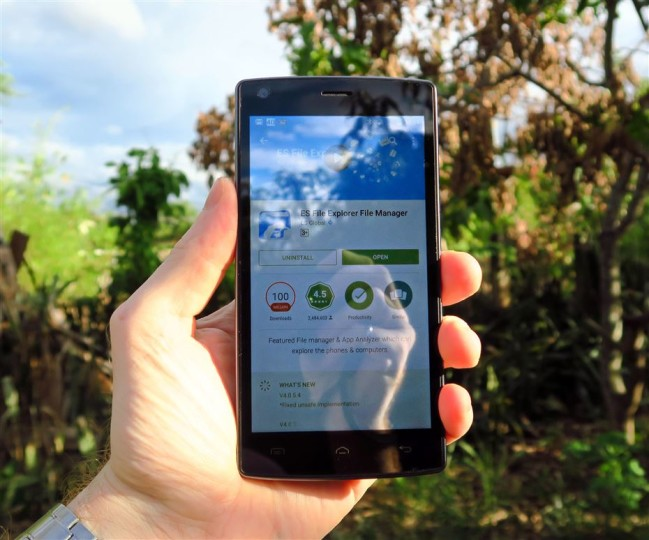 doogee-x5-max-review-x-IMG_4858