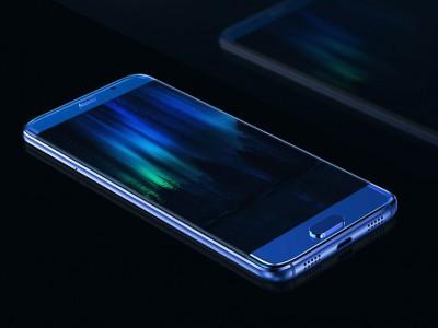 novostibrend-elephone-gotovitsya-predstavit-eshhe-odin-smartfon 1