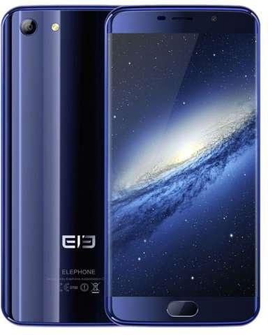 novostibrend-elephone-gotovitsya-predstavit-eshhe-odin-smartfon 3