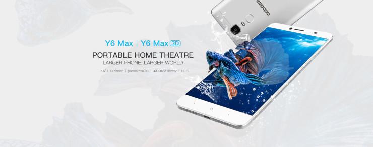 novostikollekciya-smartfonov-doogee-popolnilas-novoj-modelyu 2