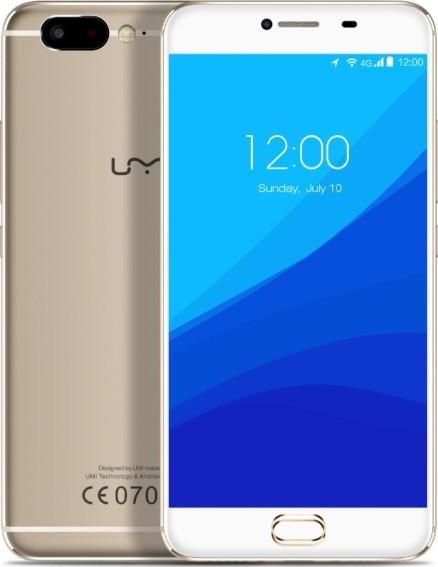 novostikompaniya-umi-menyaet-nazvanie-i-gotovit-reliz-novogo-smartfona 1
