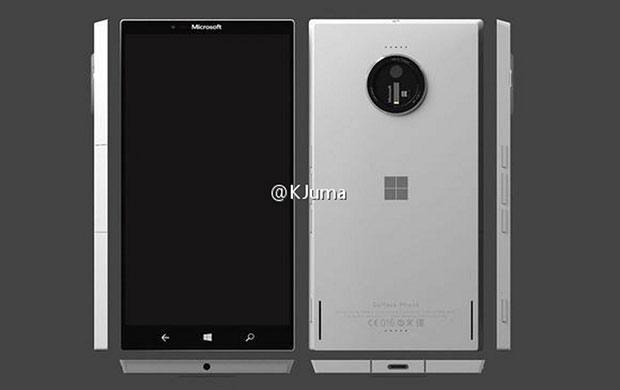 novostiopublikovany-novye-dannye-o-devajse-surface-phone 1