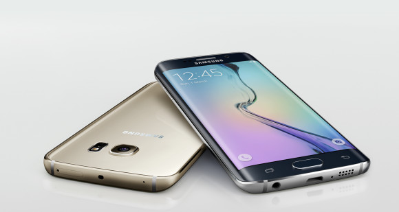 novostipredstavlen-eshhe-1-smartfon-linejki-galaxys7 2