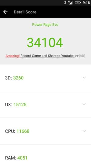 screenshot 2016-12-07 001