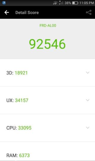 screenshot 2016-12-11 001