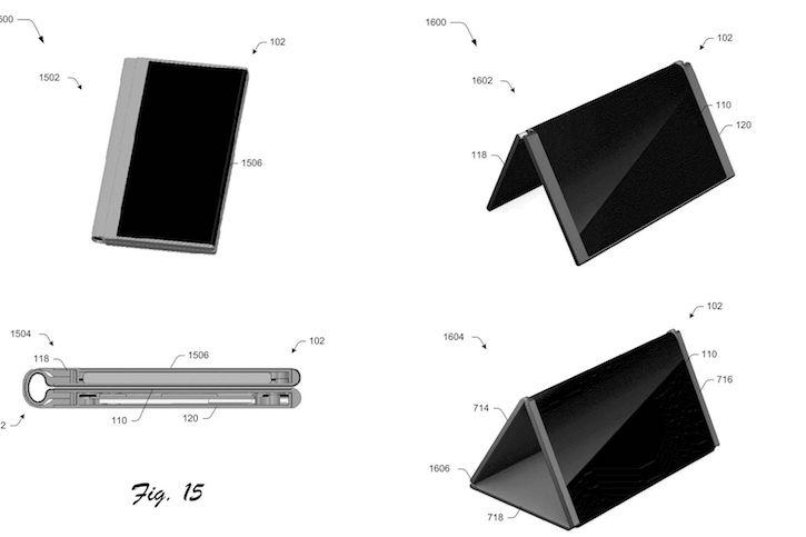 novostimicrosoft-poluchila-patent-na-skladnoj-koncept-smartfona
