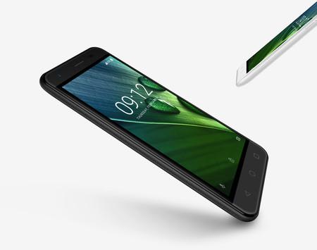 novostimodernizirovannuyu-versiyu-smartfona-liquid-z6-segodnya-prezentovala-acer 2