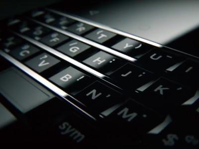 novostina-ces-2017-ozhidaetsya-prezentaciya-blackberry-mercury