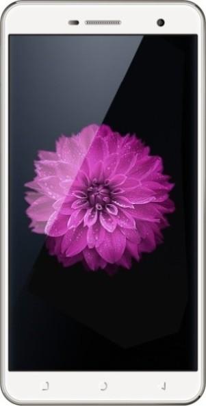 novostina-vystavke-ces-2017-sostoyalsya-reliz-unikalnogo-smartfona 1