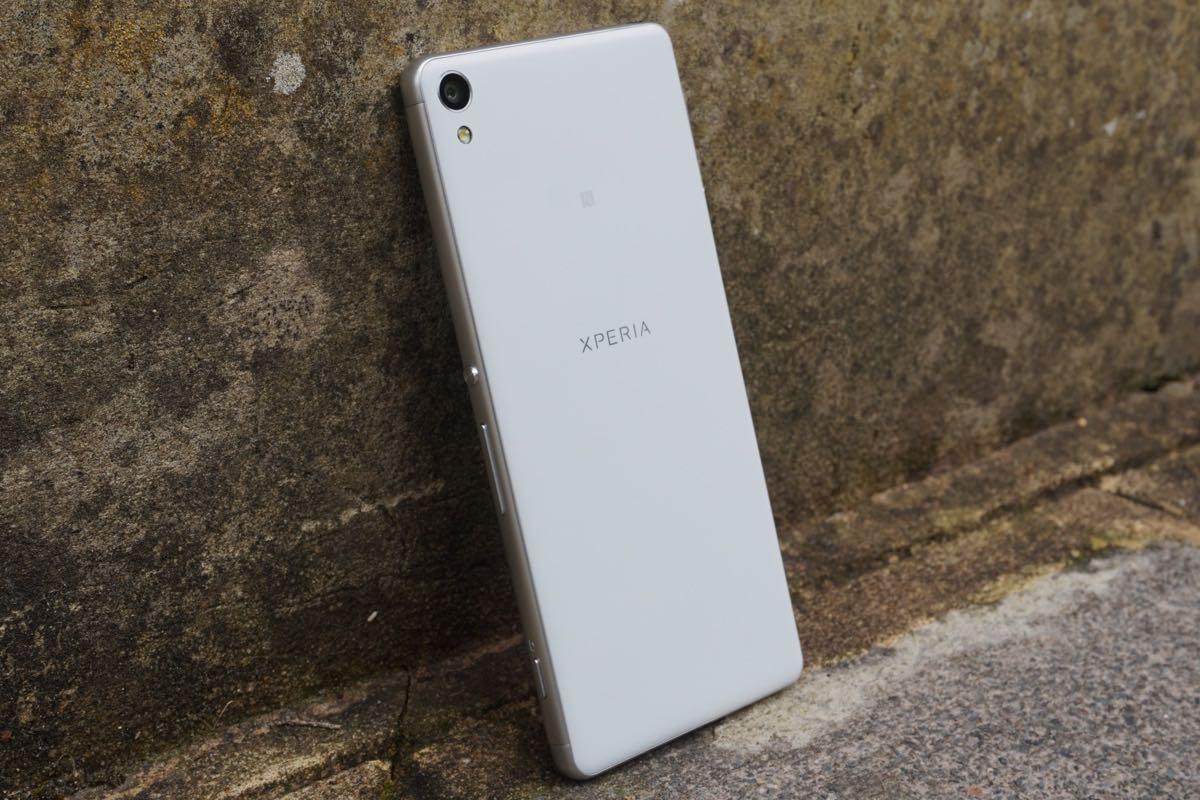 novostisony-gotovitsya-k-relizu-smartfonov-na-novom-chipsete 1