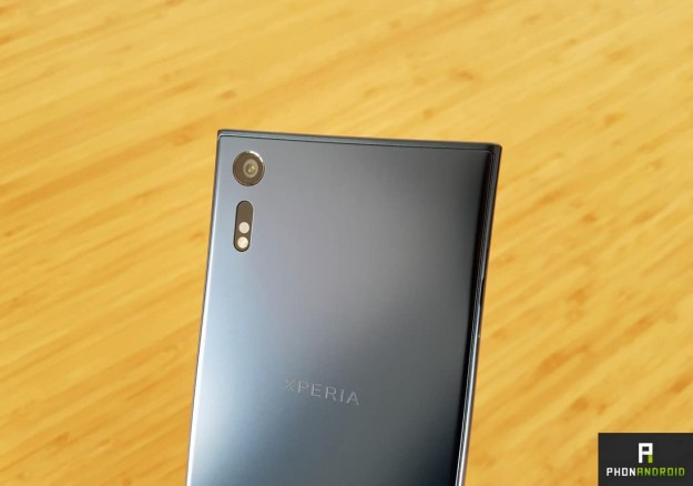 novostidostupny-podrobnosti-o-xperia-xzs-i-xperia-z5-premium 1