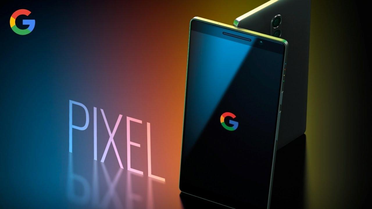 novostiopublikovany-novye-dannye-o-2-m-pokolenii-google-pixel