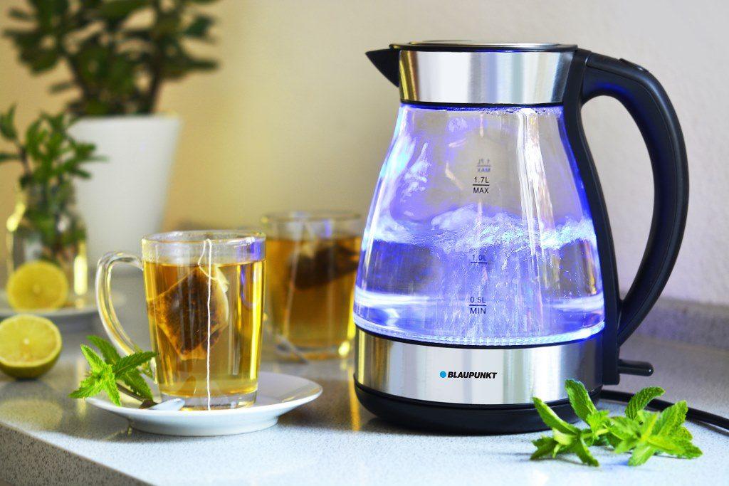 Как выбрать чайник для дома надежный и недорогой