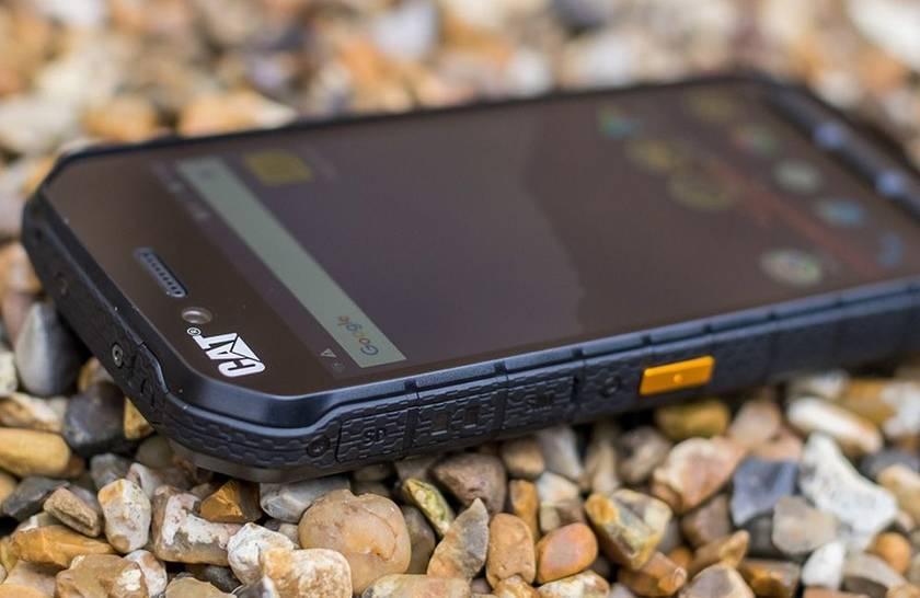 защищенные смартфоны с большим экраном фото должен хорошо