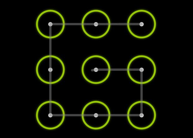 пары картинки самых простых графических ключей этом
