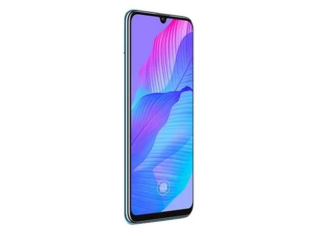 Рейтинг смартфонов HUAWEI: ТОП-12 лучших моделей 2020-2021 года