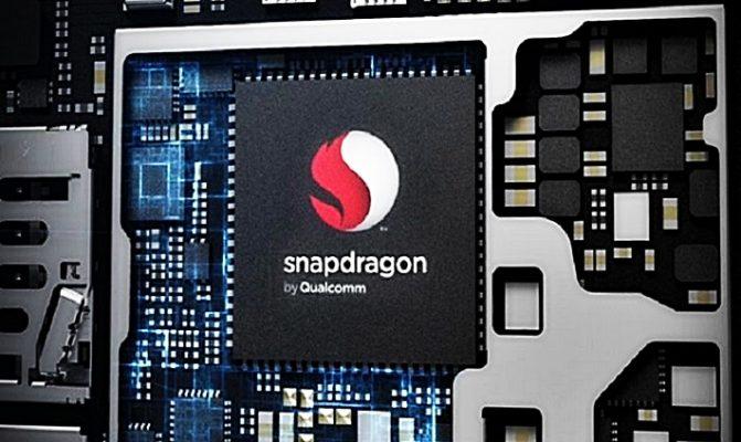 Какие процессоры на смартфонах лучше. Рейтинг лучших мобильных процессоров для смартфонов на 2019-2020 год