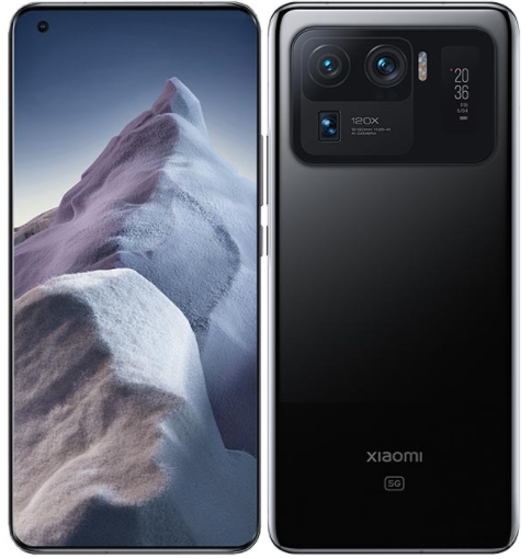 Лучшие смартфоны апреля 2021 года по версии Mobnovelty